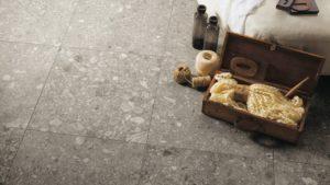 Colección piedra Cerafino Tiles Marbella