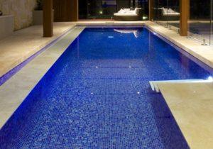 Colección piscinas Cerafino Tiles Marbella