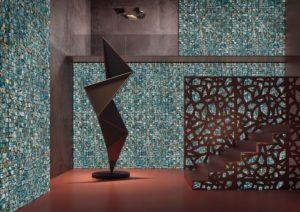 Paneles Led Cerafino tiles marbella