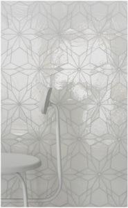 Colección mosaico Cerafino Tiles Marbella