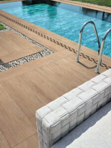 efecto madera cerafino tiles marbella