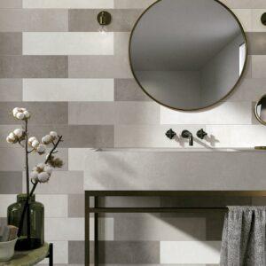 efecto cemento cerafino tiles marbella