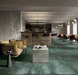 suelo efecto cemento cerafino tiles marbella