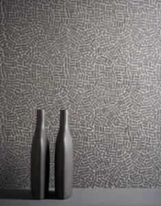 mosaicos cerafino Tiles